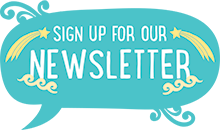 sign up for news
